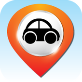 GPS NET icon