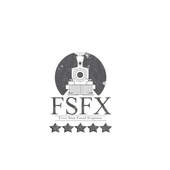 Five Star Food Express icon
