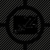 NapTrip icon