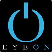 EYEON Voice icon