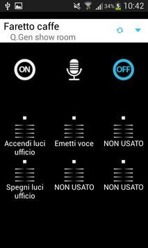 EYEON Voice screenshot 16