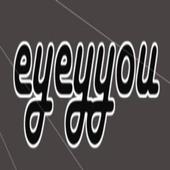 FÍSICA (eyeyyou) icon