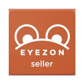 Eyezon Seller icon