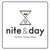 Nite & Day Melawi Nangapinoh icon