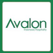 AVALON Indonesia Hospitality icon