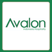 AVALON Indonesia Hospitality icon