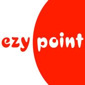 EzyPoint Recharge icon
