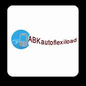 Al-Hamdhulillah Auto Flexiload icon