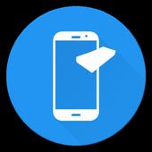 Ezzeload - Mobile Recharge icon