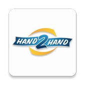 Hand2Hand Bkash icon