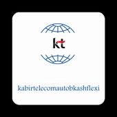 Kabir Telecom icon