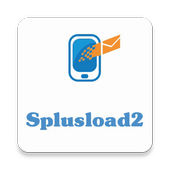 Splus Load2 icon