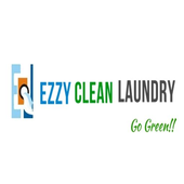 Ezzy Clean Laundry icon