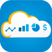 ezCloudHotel Manager icon