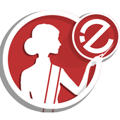eZeeClass icon