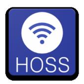 HOSS icon
