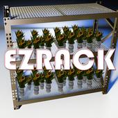 EZRack icon