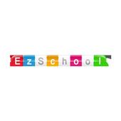 EzSchool Mobile icon