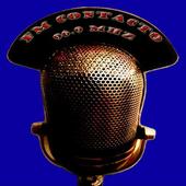 FM CONTACTO 96.9 icon
