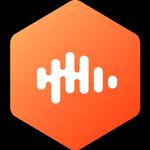 Castbox: Free Podcast Player, Radio & Audio Books APK