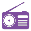 RadioBox icono