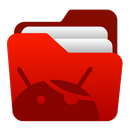 File Manager for Superusers APK