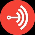 Anchor - Podcast & Radio APK