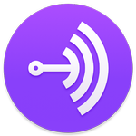 Anchor - Make your own podcast!-APK