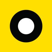 Bloom.fm - The music app icono