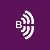 Brandtrack Monitor icon
