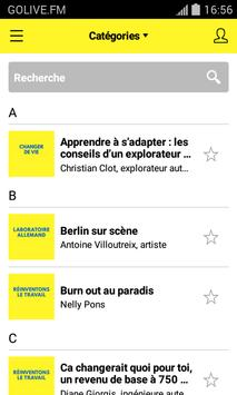 Ateliers de Couthures screenshot 3