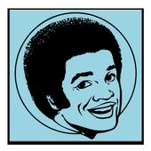 Sakifo icon