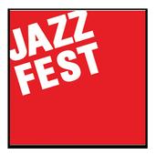 Trondheim Jazzfestival icon