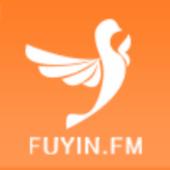 福音FM icon