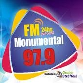 Fm Monumental VT icon
