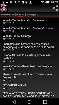 Fm Monumental VT apk screenshot
