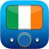 Radio Midwest Ireland - Radio From Ireland icon