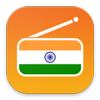 Radios India Zeichen