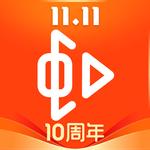 虾米音乐(xiami music) APK