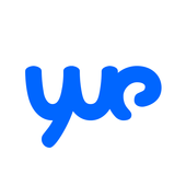 YUE icon