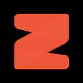 Zing icon