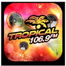 FM TROPICAL SANTIAGO APK