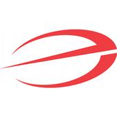 Emcon Vendor V2 (Unreleased) icon