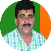 Kailash Gahtodi icon