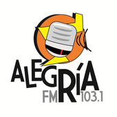 Fm Alegria icon