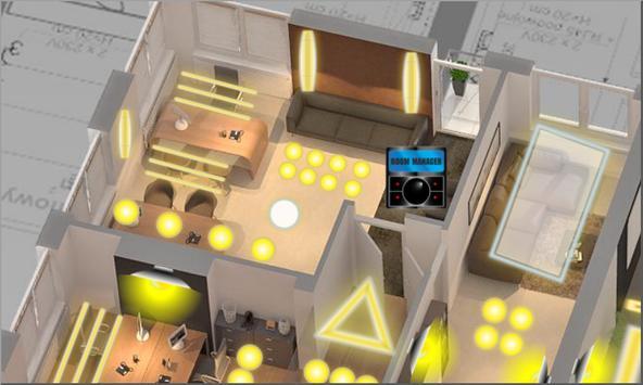 CuteComfort xComfort at Phone apk screenshot