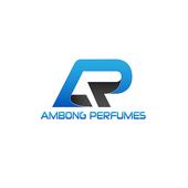 Ambong Perfumes Kuala Lumpur icon