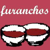 Furanchos icon