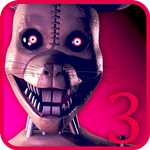 FNAC Five Nights at Candy's 3 APK [1 0] - Download APK