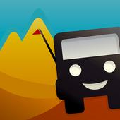 Fun Drive App 4.0.1 icon
